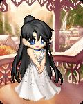lividdarkangel800's avatar
