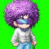 [Topaz]'s avatar