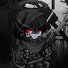 Harbinger of Demise's avatar