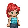 ermangel's avatar