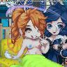 themdc's avatar
