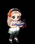 Lyssiii's avatar