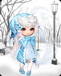 Huntah Chan's avatar