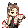 ritustar's avatar
