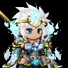 Aoi_Kaze_No_Sky's avatar