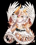 Dragon-Phoenix Avian
