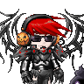 Knightmare_Night's avatar