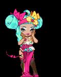 oEstrella's avatar