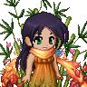 mizukisanoforever's avatar