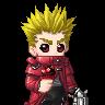 I Am Alucard Hellsing's avatar