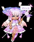 pastel-pirate's avatar