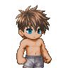 ll yea sure ill Bang ll's avatar