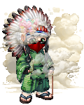 Firrox's avatar