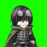 itachi 1162's avatar