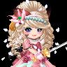 annkay's avatar