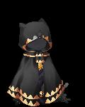 Countess Alice's avatar