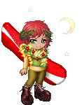 Lenniepoo's avatar