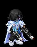 Ninja angelic's avatar