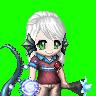 Musta.vampyre's avatar