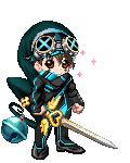 xagge's avatar