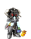 Ice275's avatar