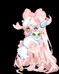 Princess Amberis