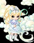 Blaizy's avatar
