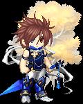 Letalis Etria Ysmalidain's avatar