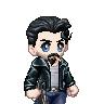 Marksman Floyd Lawton's avatar