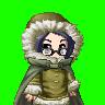 Racoon_Hinata's avatar