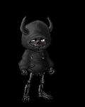 yrsel's avatar
