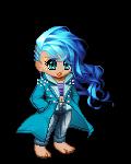 shun_nee's avatar