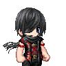 Shimu_Oreru's avatar