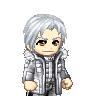 weirdo_hahaha's avatar