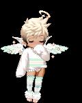SweetIace's avatar