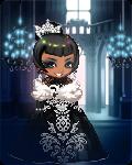 giggerota's avatar
