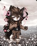 Thoron_Dread's avatar