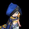 Lycan Moonwalker's avatar