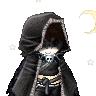 Akumu Soul's avatar