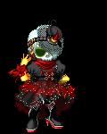Outh_Valecourt's avatar