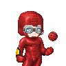 Ramon_09's avatar