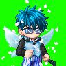 M!ke and Ik3's avatar