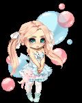 Xariette's avatar