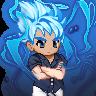 wunxtruxlaostaxboi's avatar