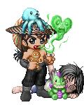 Tenzaky's avatar