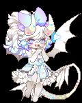 cluelesscreature's avatar