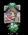 Rubella_01's avatar