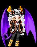 Vengeful Onyx Fox's avatar