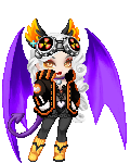Vengeful Onyx Fox's avatar