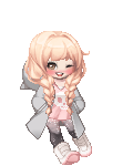 PearlOfaGirl's avatar